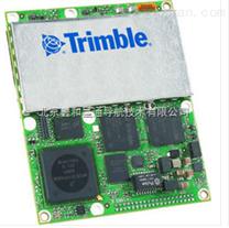 Trimble BD982 双天線GNSS定向型OEM板