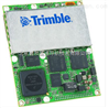 Trimble BD982 双天线GNSS定向型OEM板