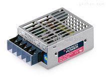 进口AC-DC开关电源TXL060-0522TI
