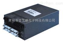 A-2400-12大功率开关电源