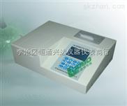 路博水质分析仪LB-9000 快速COD测定仪