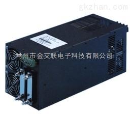 A-1600-24可并联开关电源