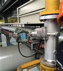 工业燃气锅炉流量计厂家