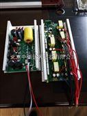 中西(LQS厂家)正弦波逆变器库号:M137707