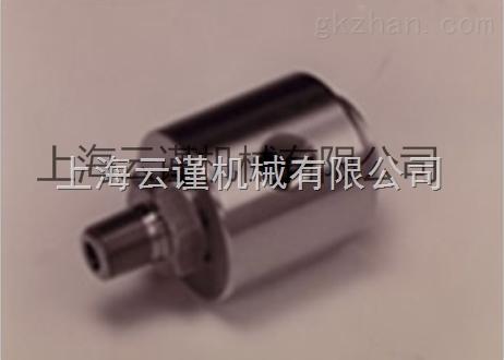 进口旋转接头TALCO液压接头上海销售