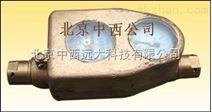 中西厂家高压注水流量计库号:M241691