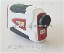 贺州博特RG-1500激光测距测高测角测速仪