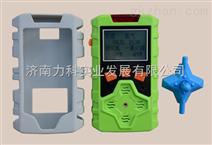 矿用氧气超标报警检测仪 手持式氧气报警仪