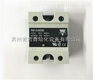 RM1A40D50瑞士佳乐单相固态继电器50A