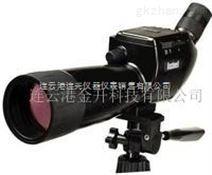 变倍单筒数码拍照望远镜贺州博士能111545