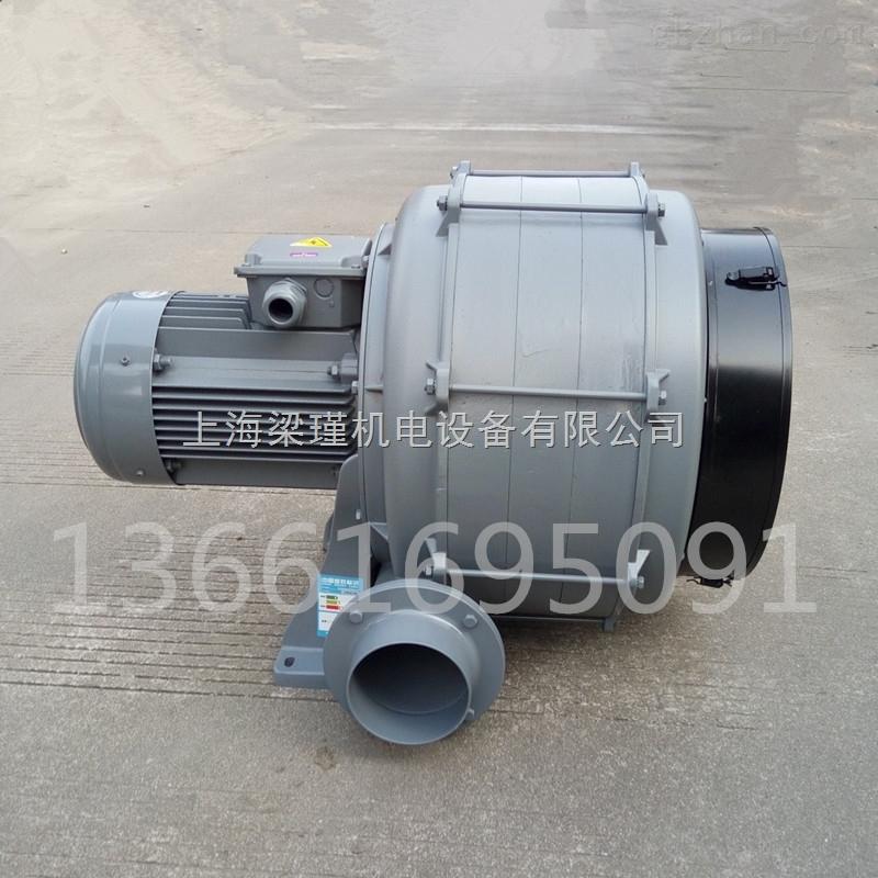 HTB100-304_上海梁瑾机电设备有限公司