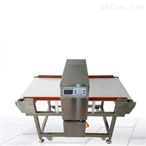 厂家直销河粉面条食品自动金属检测机价格