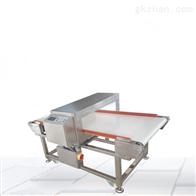 ZH-8500铝箔食品金属检测机