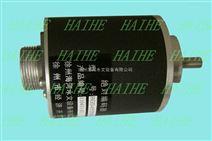 海河HJZ多圈接触式编码器 水位计闸位计通用