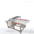 ZH-8500食品属检测器 检测机厂家