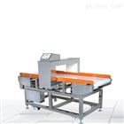 铝箔包装蔬菜水果食品金属检测机厂家