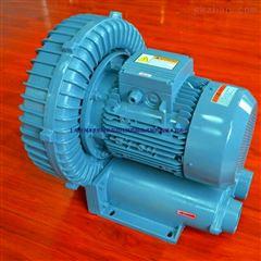 RB-022全风高压鼓风机