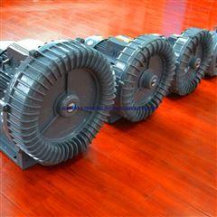 RB-077全风环形耐高温风机