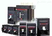 T1N160 TMD32/500-ABB 塑壳断路器