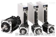安川Σ-7系列AC伺服驱动器