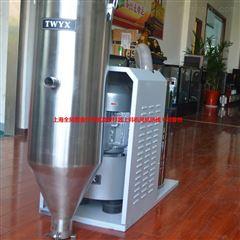 粮食取样器专用旋涡式气泵