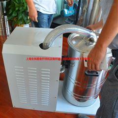 粮食扦样机专用高压旋涡气泵