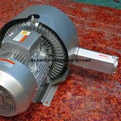 双叶轮旋涡气泵生产厂家
