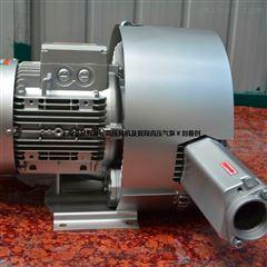 水处理净化机专用旋涡气泵