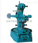 中西厂家测齿仪型号:11581库号:M11581