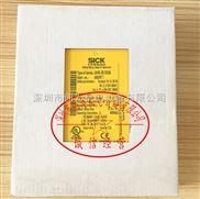 西克SICK继电器UE45-3S12D33