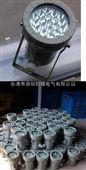 BSD-LED防爆视孔灯厂家专卖
