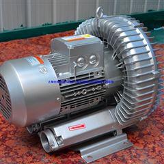 食品机械加工设备专用高压鼓风机