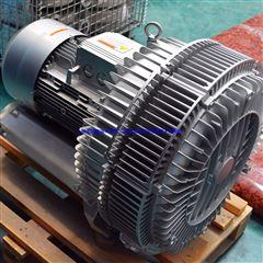 吸料机设备专用高压风机