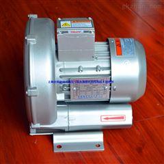制药机械设备专用高压鼓风机