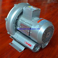 370瓦微型高压鼓风机