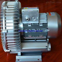 服装机械设备专用高压鼓风机