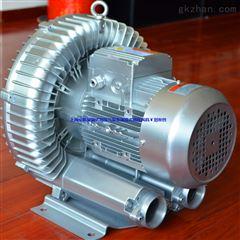 焚化炉设备专用高压风机