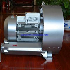 全风侧流式旋涡高压气泵