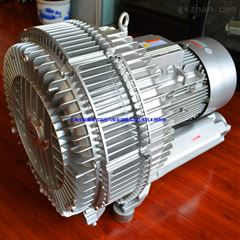 熔喷布配套旋涡气泵