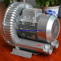 照相制版机械设备专用高压风机