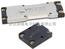 VICOR电源