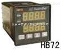 中西智能数显时间继电器 库号:M406792
