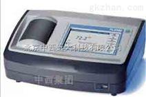 中西台式浊度仪 TL2300EPA库号:M11872