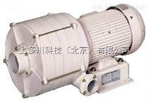 日本FULTA鼓风机电机风机集尘机吸雾器