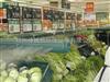 超市蔬菜保鲜增湿系统价格