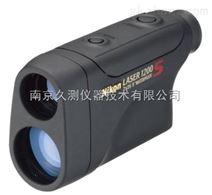 尼康1200S红外激光测距仪