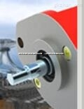 布赫计量泵技术参数:上海BUCHER齿轮泵