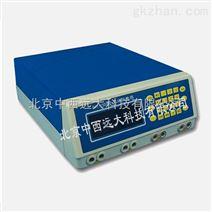 中西电脑三恒多用电泳仪电源 库号:M131300