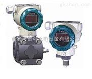 制作B0803型压力变送器B0803GP7S2M1E0B0W