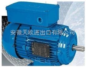 8V1045 00-2 BR控制器天欧王工优势推荐-智能制造网